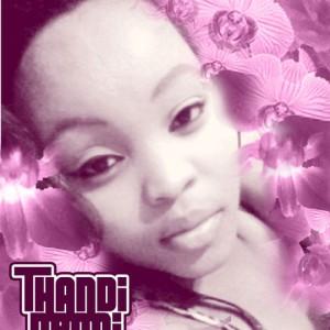 Thandi Draai