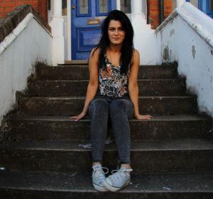 Lilly McKenzie